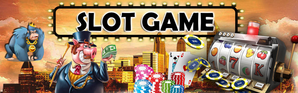 slot-game-banner-1024x32